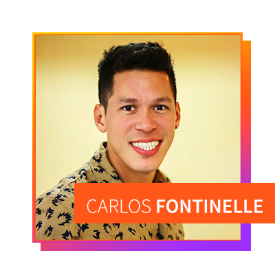 carlos-fontinelle
