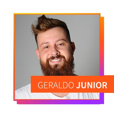 geraldo-junior