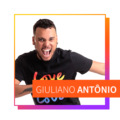 guliano-antonio2