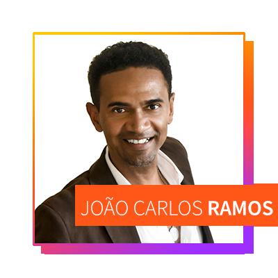 joao-carlos-ramos