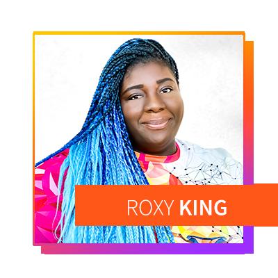 roxy-king2