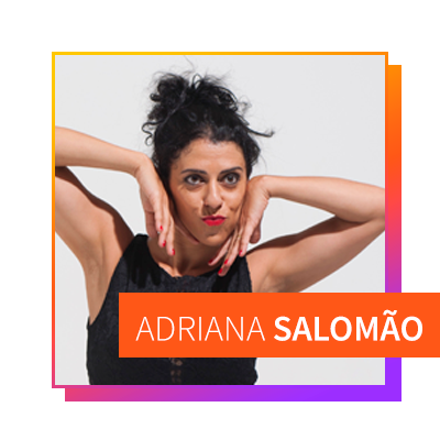 adriana-salomao
