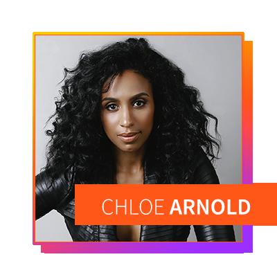 chloe-arnold
