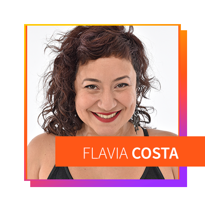 flavia-costa