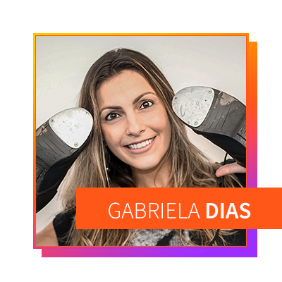 gabriela-dias
