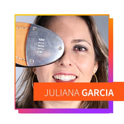 juliana-garcia