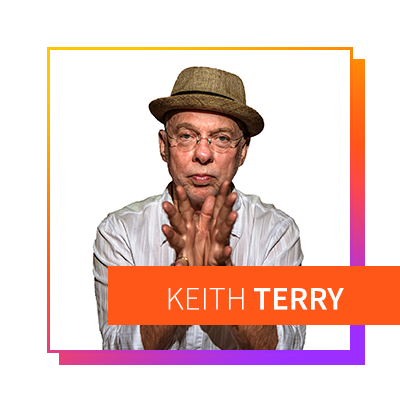 keith-terry