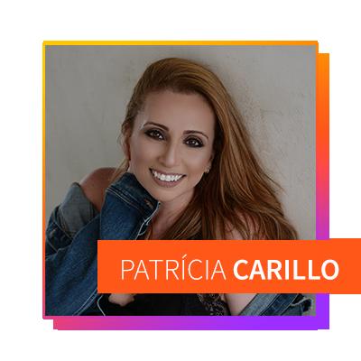 patricia-carillo2