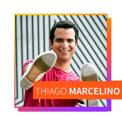 thiago-marcelino