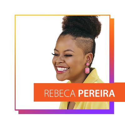 Rebeca Pereia